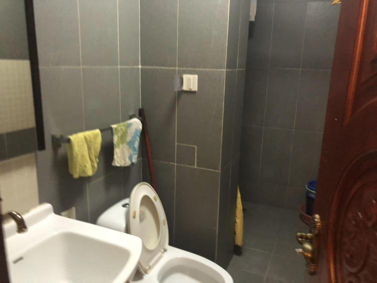 Beijing-Chaoyang-Shared Apartment,Seeking Flatmate,Long & Short Term,👯♀️
