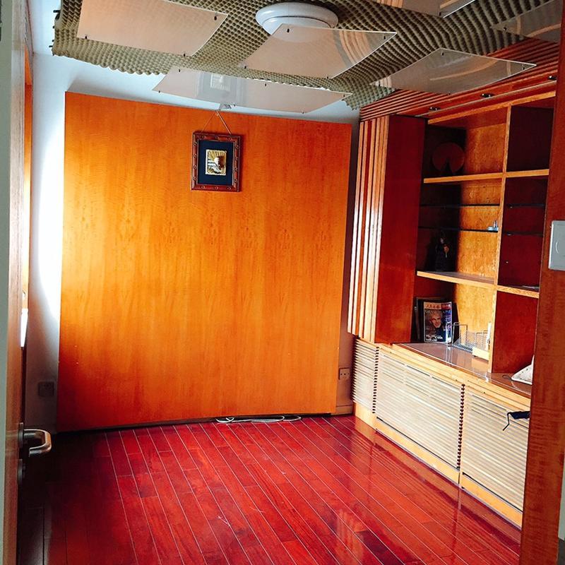 Beijing-Chaoyang-Wangjing,Line 14 & Line 15,👯♀️,Long & Short Term,Shared Apartment