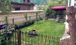 Beijing-Chaoyang-独立公寓,宠物友好,同志友好🏳️🌈,长&短租,🏠