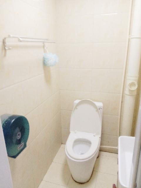 Beijing-Haidian-房东直租车公庄西路四十五号院一居室整租,Long & Short Term,Single Apartment