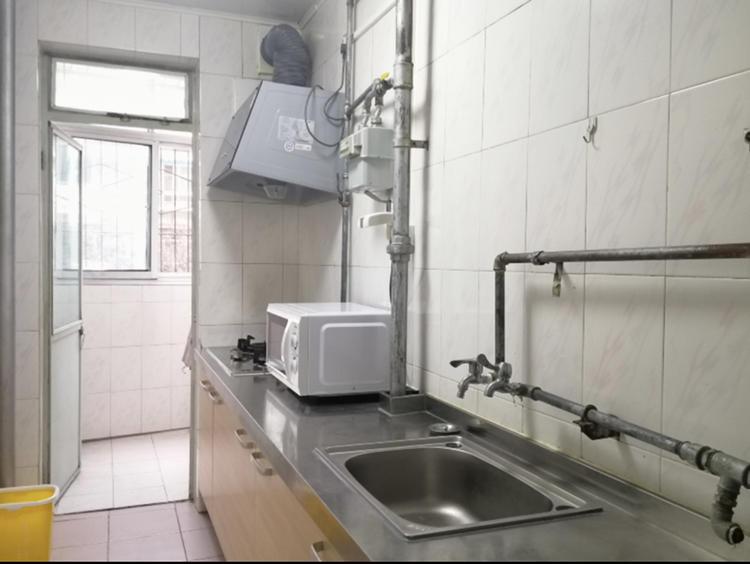 Beijing-Chaoyang-Shared Apartment,Pet Friendly,Seeking Flatmate,Long & Short Term,👯♀️