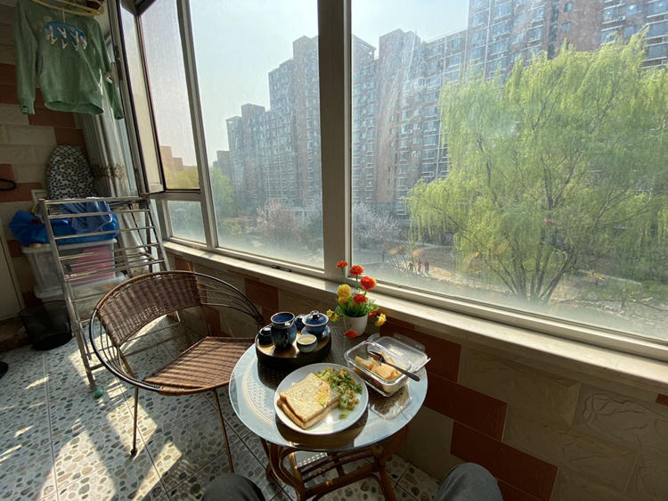 Beijing-Haidian-🏠,line 13&15,👯‍♀️,Long & Short Term,Replacement,Shared Apartment,LGBT Friendly 🏳️‍🌈,Pet Friendly