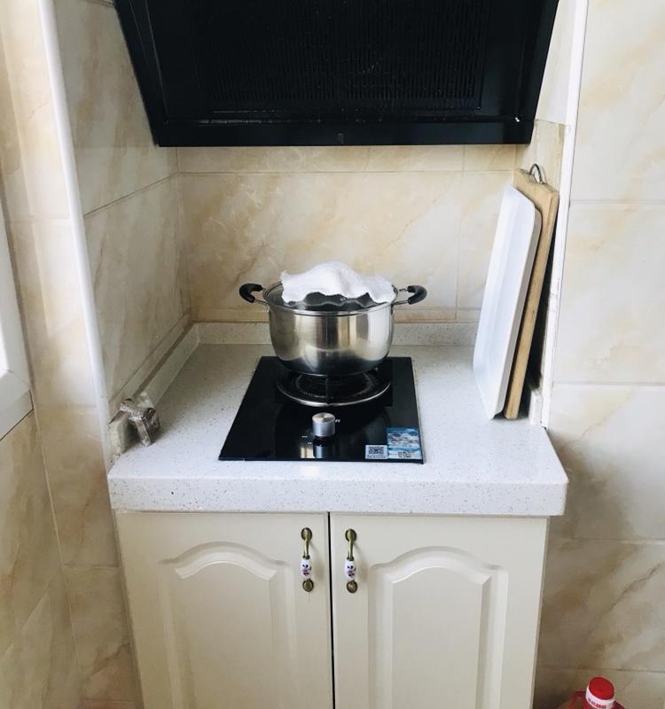 Beijing-Chaoyang-👯♀️,Shared Apartment,Seeking Flatmate