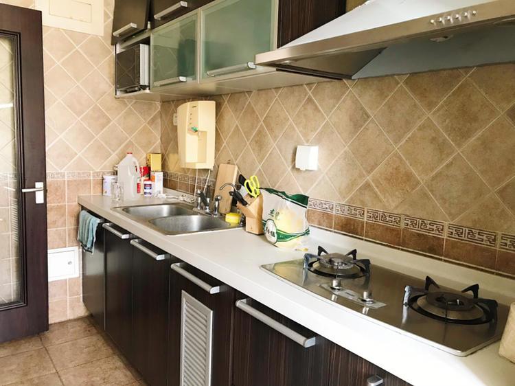 Beijing-Chaoyang-🏠,Sublet,Single Apartment,Short Term,LGBTQ Friendly,Long & Short Term