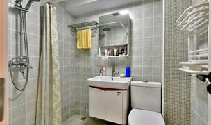 Beijing-Chaoyang-Hutong,fully furnished,New,Ikea,Line 1,Line 5,Dongsi,central,Replacement,Pet Friendly,LGBT Friendly 🏳️🌈,Seeking Flatmate,Single Apartment,Sublet,Shared Apartment,Short Term,🏠,👯♀️,Long & Short Term