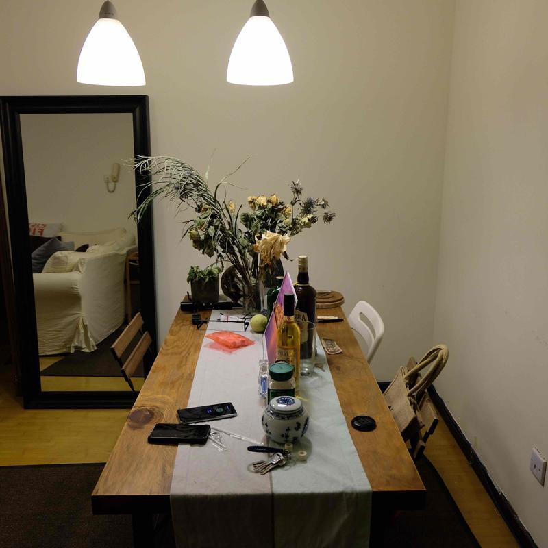 Beijing-Dongcheng-Sublet,Shared Apartment,Replacement,Seeking Flatmate,LGBT Friendly 🏳️🌈