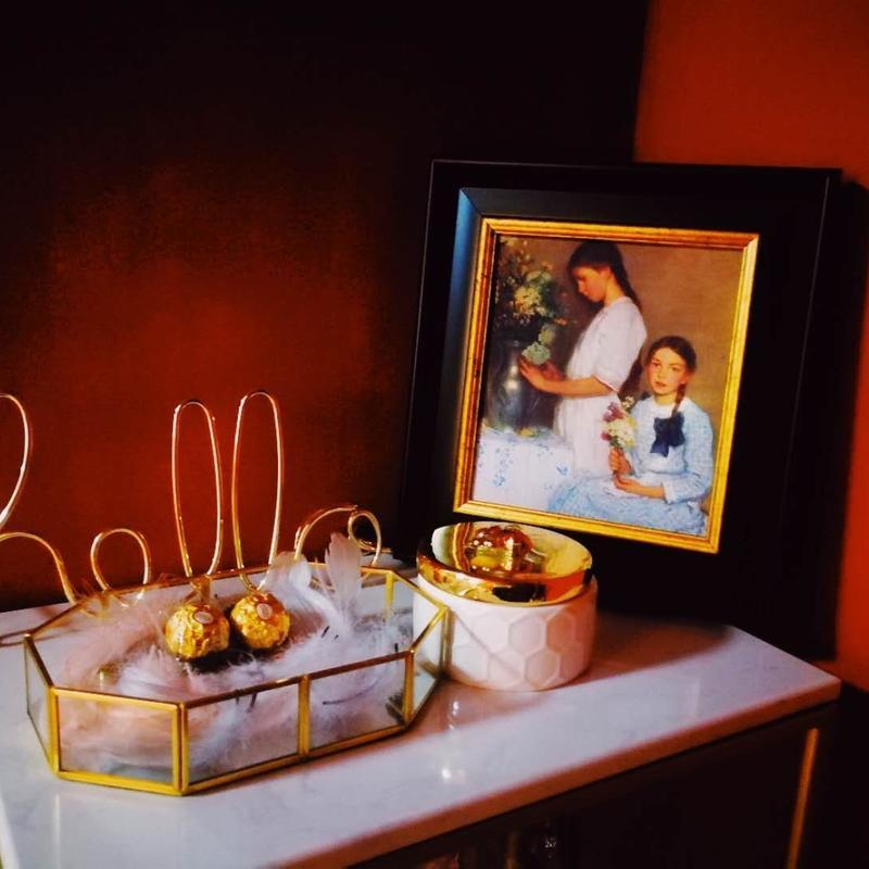 Beijing-Chaoyang-👯♀️,🏠,Long & Short Term,LGBTQ Friendly,Pet Friendly,Single Apartment,Sublet