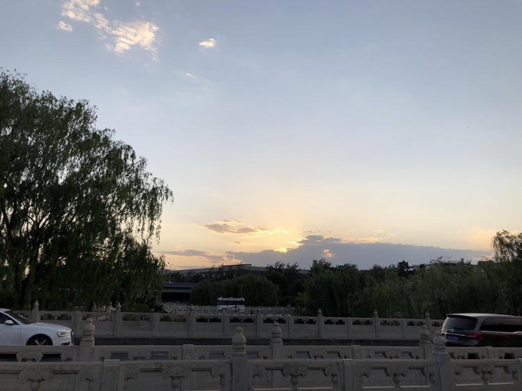 Beijing-Xicheng-Line 2 & Line 8,Long & Short Term,Seeking Flatmate,Sublet,👯♀️