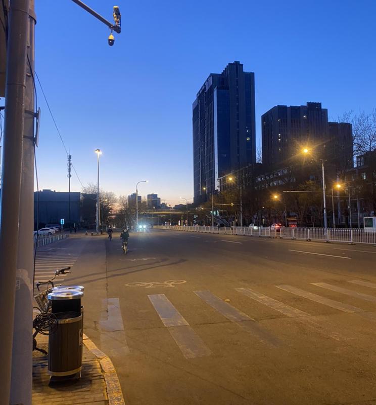 Beijing-Chaoyang-Sanlitun,Long & Short Term,Short Term,Seeking Flatmate,Shared Apartment