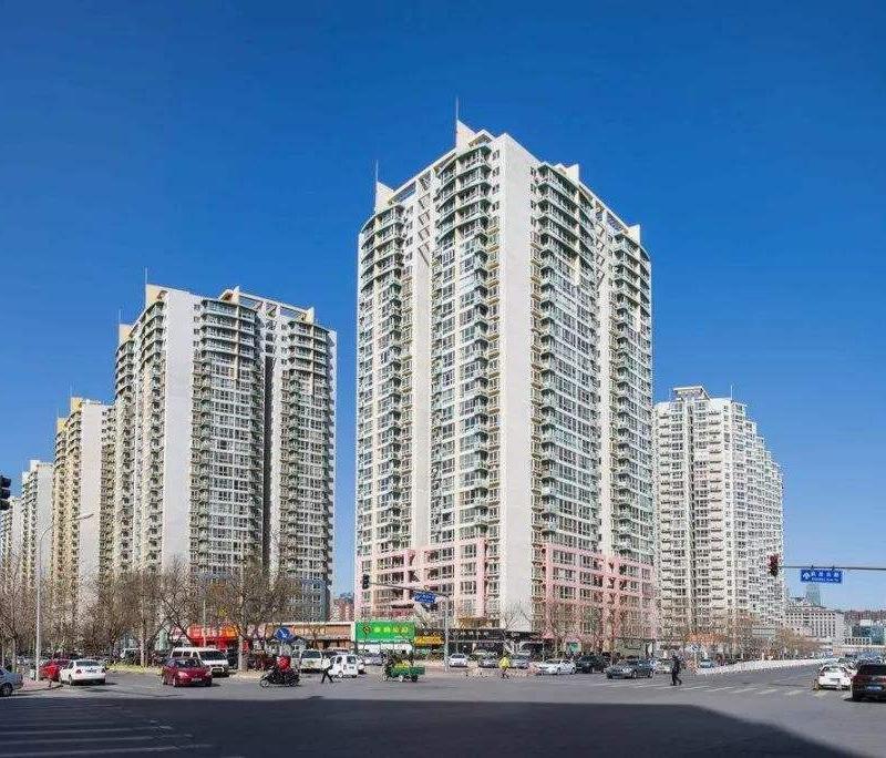 Beijing-Chaoyang-Short Term,Seeking Flatmate,Shared Apartment,LGBT Friendly 🏳️🌈