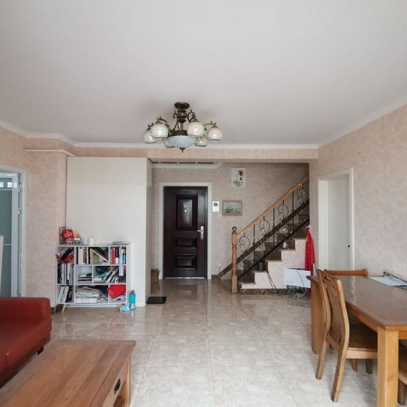 Beijing-Chaoyang-独立公寓,找室友,同志友好🏳️🌈,合租,搬离