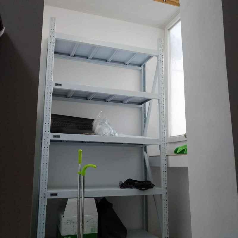 Beijing-Chaoyang-精装修,房东人很好,👯♀️,Sublet,Single Apartment