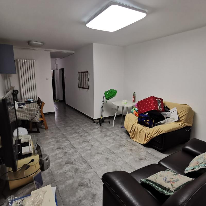 Beijing-Xicheng-2 bedrooms,含物业供暖费,家电齐全,精装修 新装修,首次出租,长租,Replacement,LGBT Friendly 🏳️🌈,🏠,Single Apartment