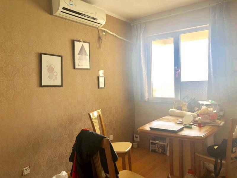 Beijing-Chaoyang-Pet Friendly,Replacement,LGBT Friendly 🏳️‍🌈,🏠