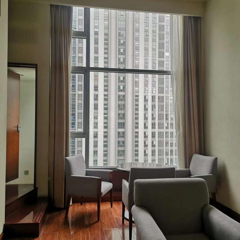 Beijing-Chaoyang-🏠,Long & Short Term,Short Term,Sublet,Single Apartment