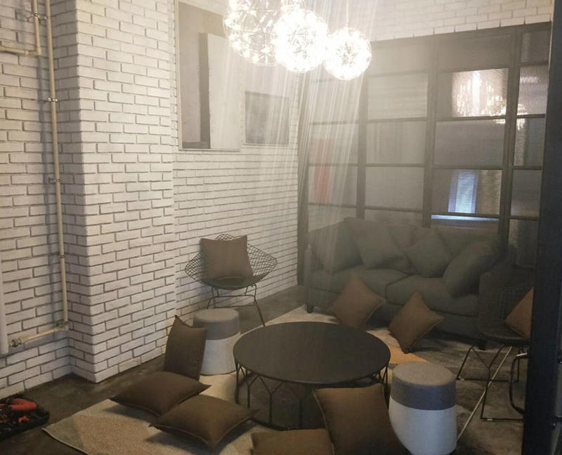Beijing-Shunyi-Sublet,Single Apartment,Replacement