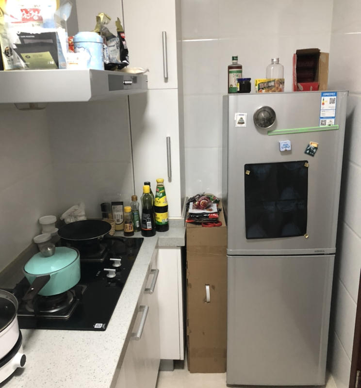 Beijing-Chaoyang-Long & Short Term,Sublet,Shared Apartment,LGBT Friendly 🏳️‍🌈