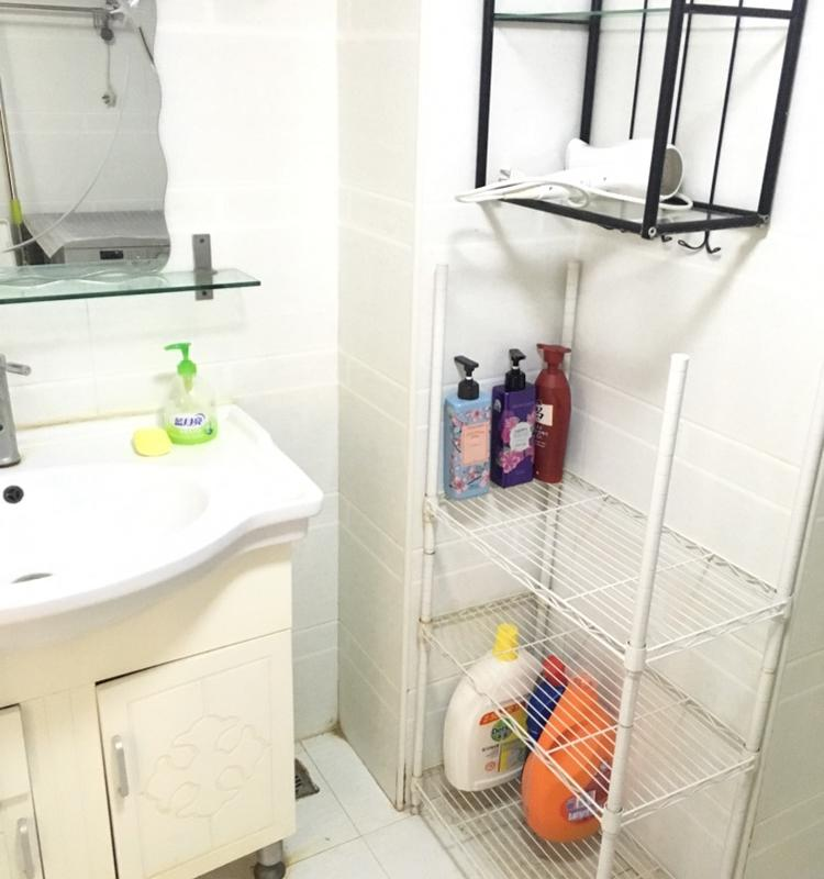 Beijing-Chaoyang-2 bedrooms,Loft,Short Term,Pet Friendly,Replacement,LGBT Friendly 🏳️🌈,Long & Short Term,🏠