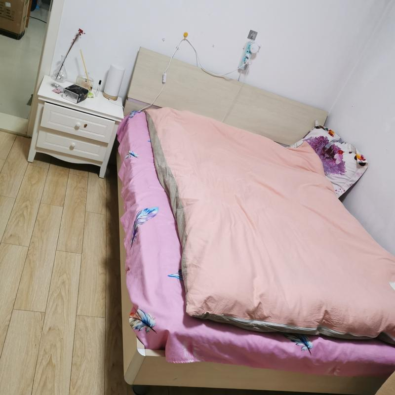 Beijing-Changping-Line 5,Sublet,LGBT Friendly 🏳️‍🌈