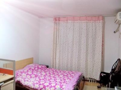 Beijing-Chaoyang-长&短租,Line batong,Long & Short Term,Shared Apartment