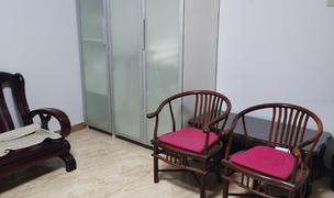 Beijing-Chaoyang-Shared Apartment,Replacement,Long & Short Term
