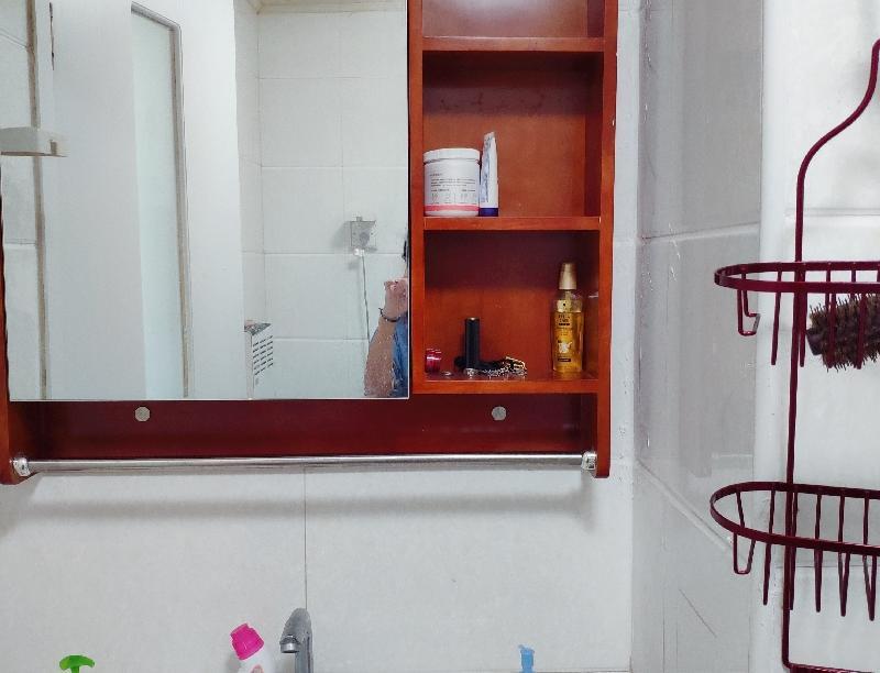 Beijing-Fengtai-Line 5 & Line 10,Shared Apartment,👯♀️