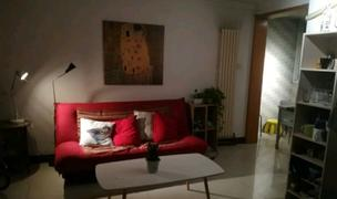Beijing-Dongcheng-LGBT Friendly ,Sublet,Shared Apartment,Replacement