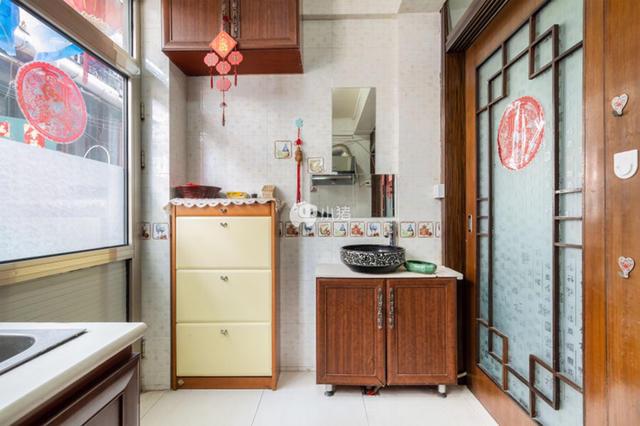 Beijing-Dongcheng-👯♀️,2 rooms,Long & Short Term,LGBTQ Friendly