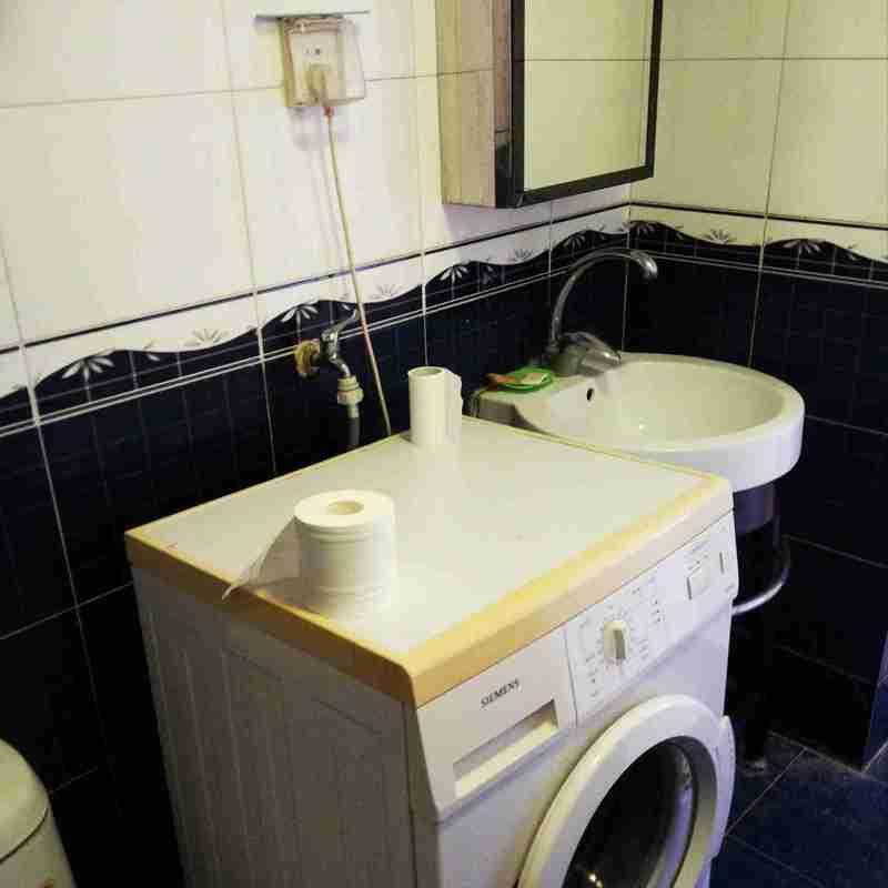 Beijing-Chaoyang-long Term,Shared Apartment,Short Term