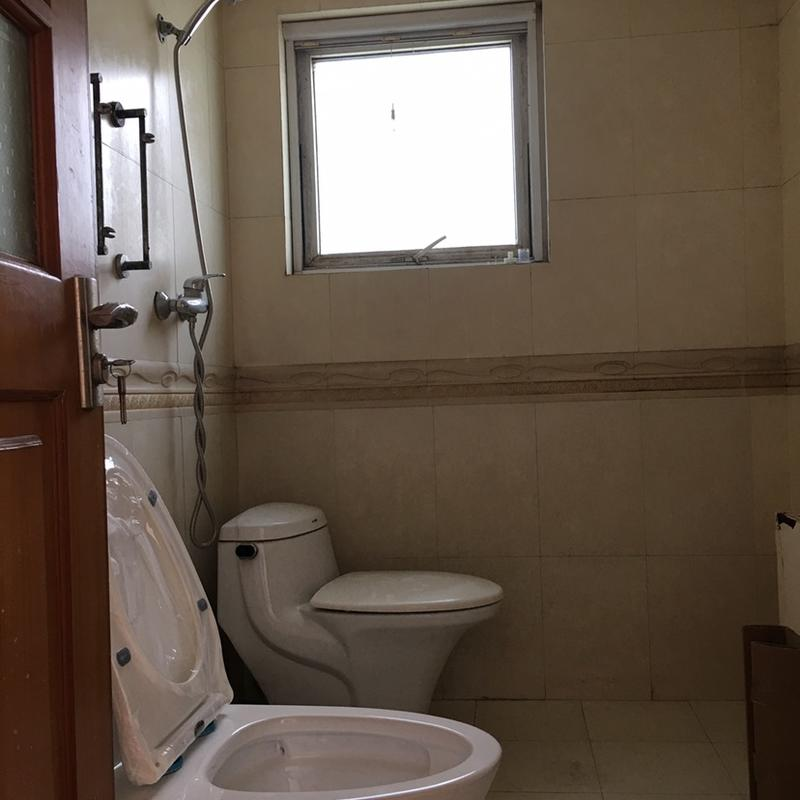 Beijing-Chaoyang-🏠,Line 5/13,Single Apartment