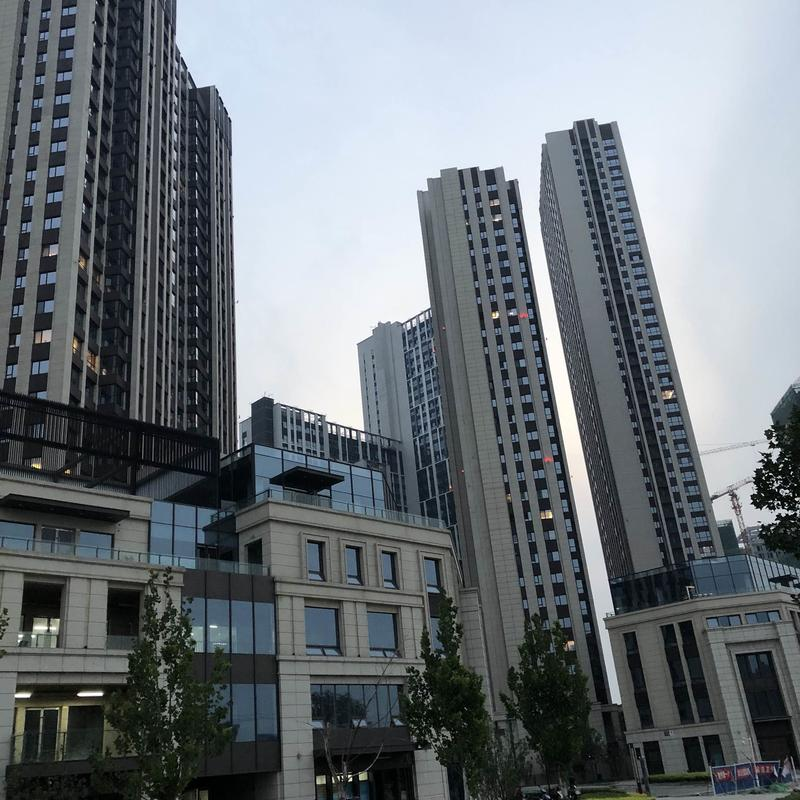 Beijing-Tongzhou-Shared Apartment,Replacement