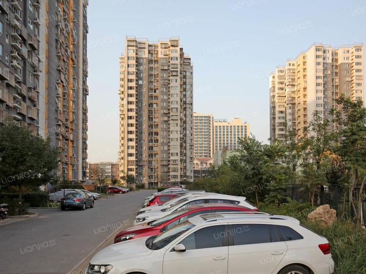 Beijing-Chaoyang-年轻人,业主直租,长租,Long & Short Term,🏠