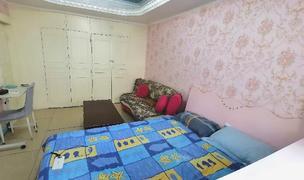 Beijing-Haidian-Line 16,Long & Short Term,Seeking Flatmate,Shared Apartment,LGBT Friendly 🏳️🌈,Pet Friendly