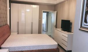 Beijing-Chaoyang-Line 1/6,joy city,🏠,Single Apartment