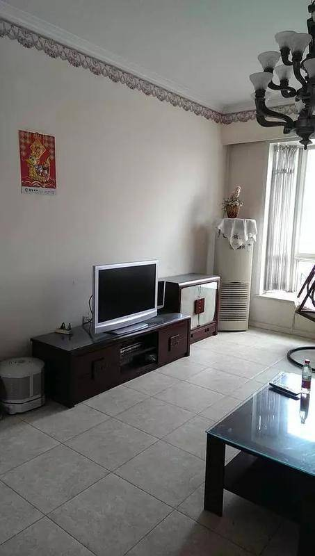 Beijing-Daxing-Shared Apartment,Replacement