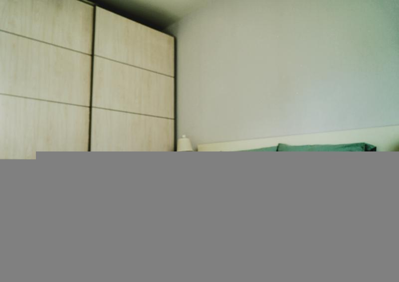 Beijing-Chaoyang-Shared Apartment,Pet Friendly