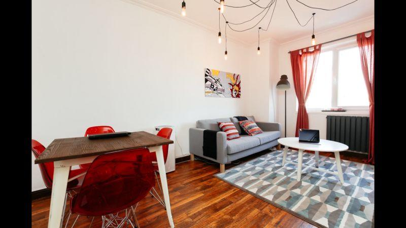 Beijing-Dongcheng-Hutong,Single Apartment,Replacement