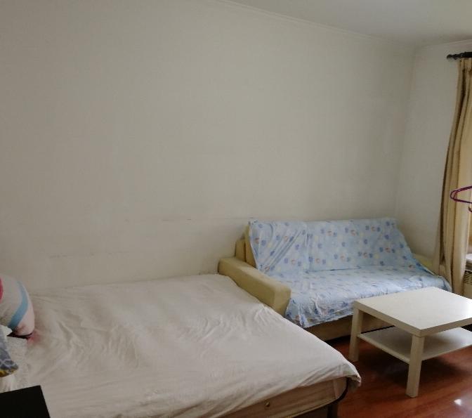 Short Term-Sublet-Long & Short Term-Shared Apartment