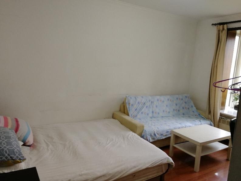 Beijing-Chaoyang-Short Term,Sublet,Long & Short Term,Shared Apartment