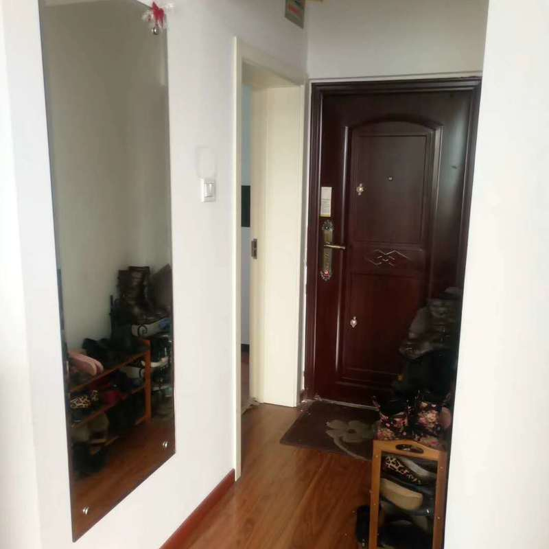 Beijing-Chaoyang-LGBT Friendly ,Shared Apartment,Seeking Flatmate