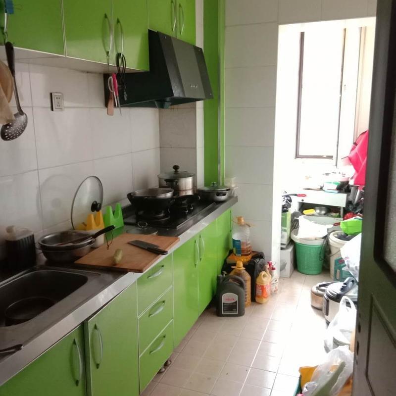 Beijing-Daxing-Shared Apartment,Pet Friendly,Seeking Flatmate,LGBT Friendly 🏳️🌈