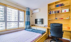 Beijing-Chaoyang-Long & Short Term,Seeking Flatmate,LGBT Friendly 🏳️🌈,Shared Apartment