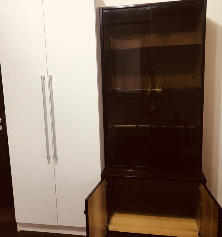 Beijing-Chaoyang-Shared Apartment,Seeking Flatmate