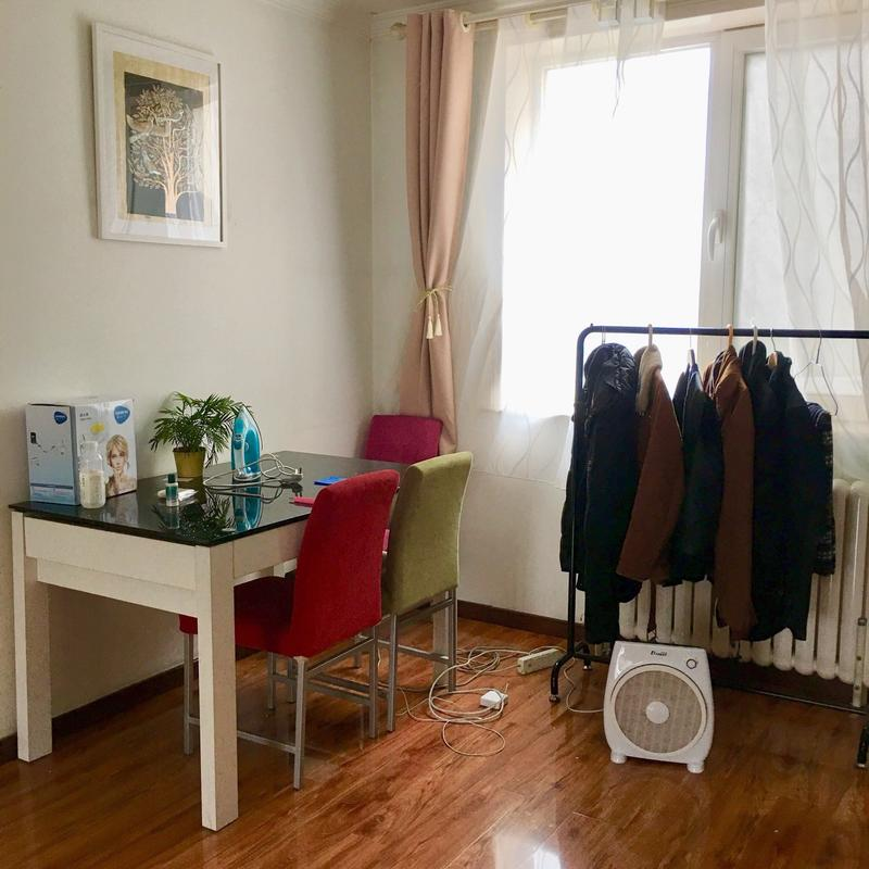 Beijing-Chaoyang-798 Art District ,Wangjing SOHO,Wangjing,Chaoyang,LGBT Friendly ,Sublet,Short Term,Shared Apartment,Replacement