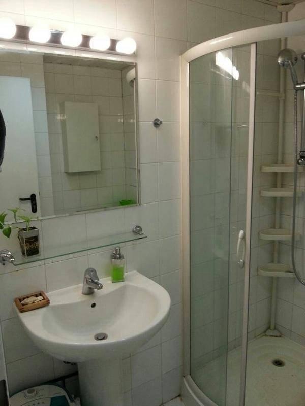 Beijing-Chaoyang-Chaoyang park,Shared Apartment,Seeking Flatmate
