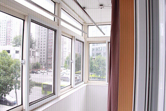 Beijing-Chaoyang-Taiyanggong,Sublet,Shared Apartment,Seeking Flatmate