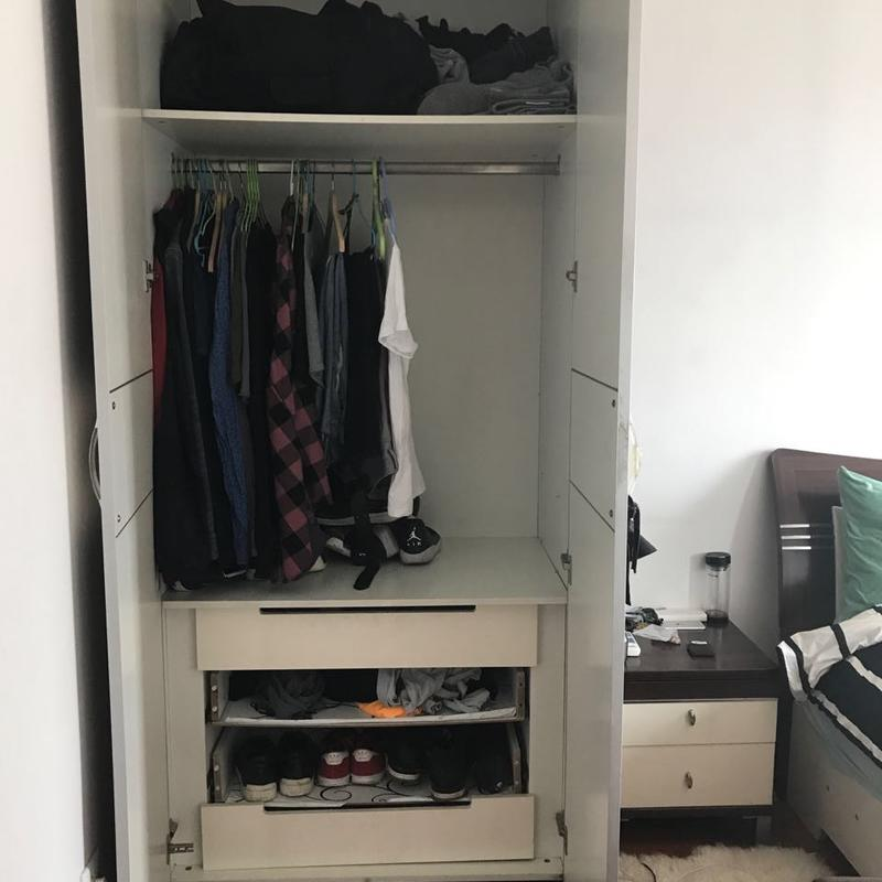 Beijing-Chaoyang-Shared Apartment,Pet Friendly,Seeking Flatmate,Long & Short Term