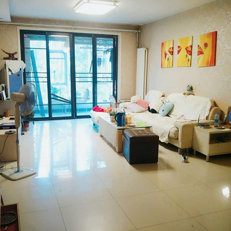 Beijing-Changping-Long term,Seeking Flatmate