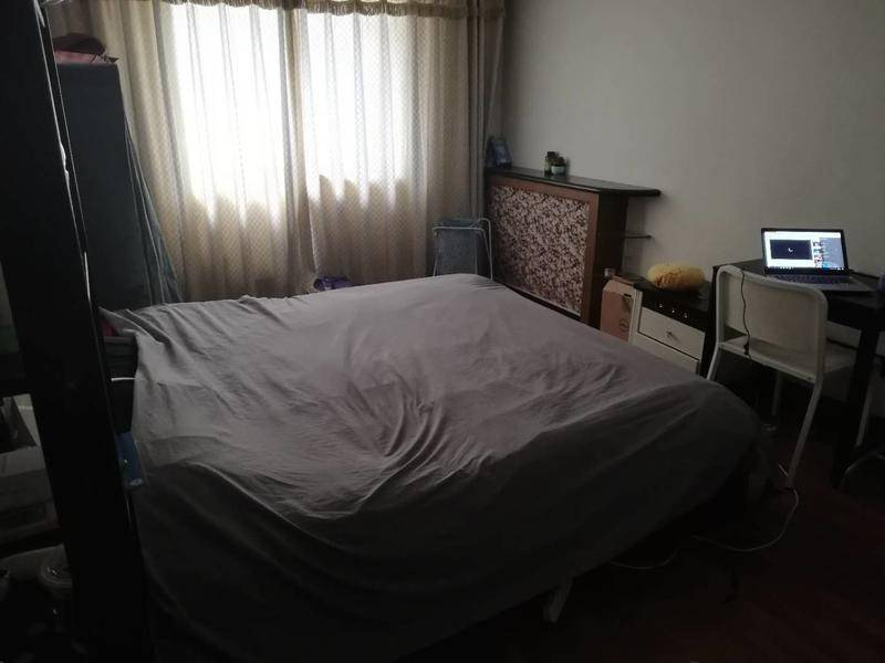 Beijing-Dongcheng-Sublet,Seeking Flatmate