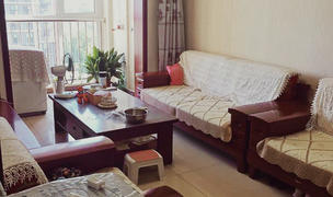 Beijing-Haidian-Shared Apartment,Replacement,👯♀️